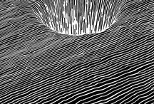 Lines / by Ben Khor