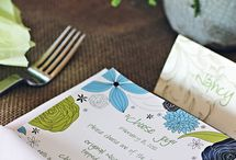table/entertaining ideas / by Kelley Wendt