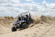 Great quad and side-by-side pics / Nothing but great ATV and UTV pictures