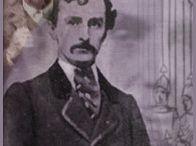 Occult Secrets Exposed / Secrets of the Occult Origins in America