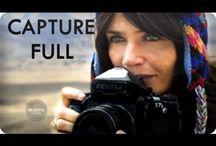 Photography documentaries