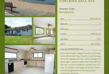 Kent County Home for Sale!