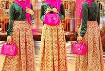 DP fashion modis