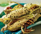 Barbecue Time / Summer Recipes / Delicious recipes for your summer barbecues or picnics. Meats, veggies, and desserts too! / by Christine Mauro
