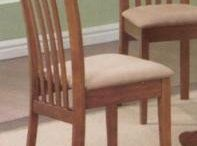 Home & Kitchen - Dining Chairs