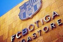 Barcelona / FC