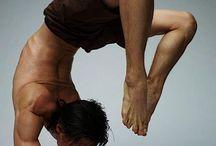 Yoga #