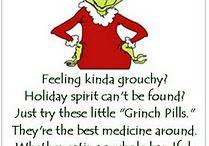 Christmas gift ideas / by Glenda Underwood