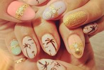 Nailsss;3
