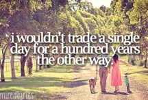 Play something country <3