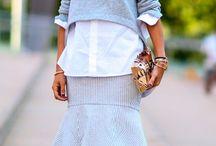 Anastasia / Fashion,arte,design...