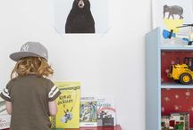 Mais amor por favor / www.maisamorporfavor.nl  illustratie / grafisch ontwerp / interieur / kinderkamer / posters / kaarten / gepersonaliseerde posters