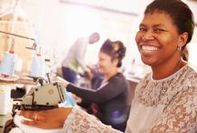 Jobs in Sewing