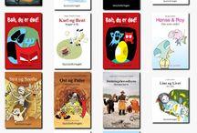 Læse-let-bøger