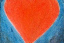 cors de ceres