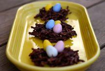 Easter / by ºoºTinaºoº 👼Hawkinsºoº