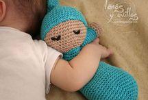 Для Малышки