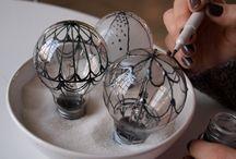 Steampunk wedding cake ideas