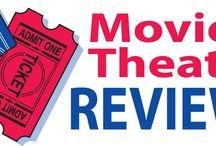 Latest Movie Reviews Free Online / Movie Reviews Tamil, Hindi, Punjabi, Telugu, Malyalam