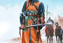 Berber / History