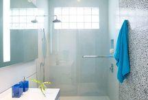 Astuces & idées salle de bain