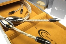 High End Cables