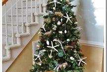Christmas tree ideas, Vánoční stromky / Christmas, tree, stromky, nápady, ideas, Vánoce