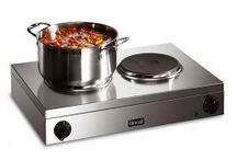 Catering Equipment from Discount Catering Direct / Our range of commercial catering equipment