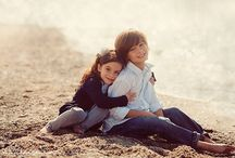 Session Ideas •OBX• / by Jessica Standish Photography
