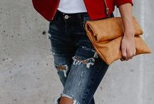 outfits jeans