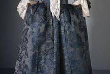 1780-luku