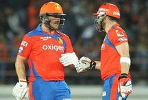 Live Score Delhi Daredevils Vs Gujarat Lions | IPL T20 Live Score