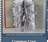 Common Core in the Arts / Evaluation and teaching strategies for Common Core requirements