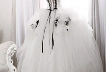 For my future wedding