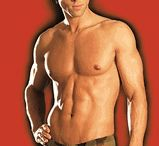 Mens Lingerie / Men wear sexy #underwear but nowhere as often as do women. We take that as simply one of the differences between men and women. #Menslingerie is simply another way of stating #mens #underwear, but it sounds so much #sexier. Whether it be mens briefs, boxers or jockstraps, it is all sexy mens lingerie. http://www.flirtylingerie.com/