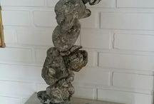 stenkunst