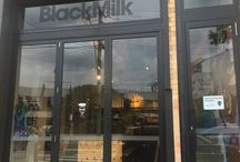 Black Milk Clothing Brisbane / Black Milk