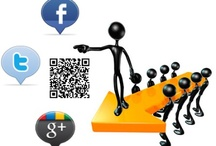 Marketing / Fotos sobre Marketing