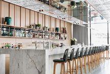 Fabulous Restaurants