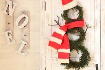 03.handcraft for Christmas