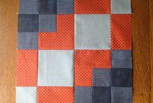 bloki patchworkowe