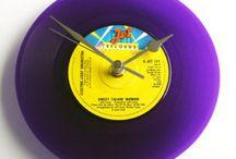 Vinyl ELO