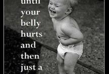 Laugh - Laugh - Laugh