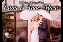 Matthew Modget Films / Our wedding films, all pinned in one place. Beautiful super 8mm film, capturing romantic days in all their glory!