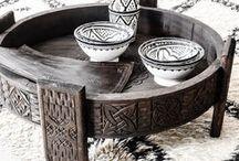 Create - Woodcraft