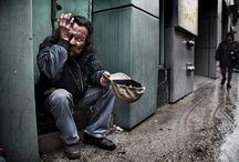 Bilder Mit Obdachlosen / Das Album hat 1041 Fotos / by Obdachlos Markus