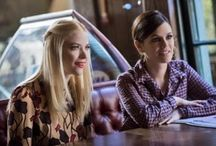Watch Hart of Dixie Season 3 Episode 18 Back in the Saddle Again Online