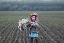 Детство - childhood / Детство-это период человеческого развития, когда он учится понимать окружающий мир.
