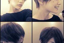 Yang Cheng Lin