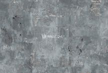 Wall papers